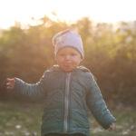 jak robić zdjęcia dzieciom